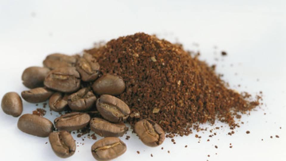 Consumo de café estaría relacionado con un bajo riesgo de cáncer de próstata