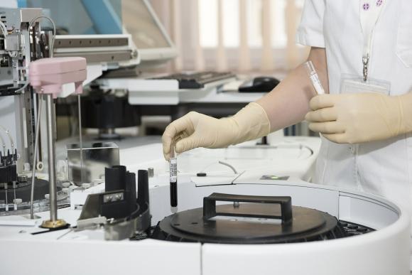 Qué pueden enseñar los sobrevivientes excepcionales de cáncer al tratamiento en general