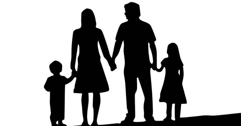 Cómo hablarle a un hijo sobre el riesgo genético de cáncer