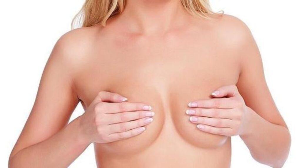 Un análisis de sangre para detectar el cáncer de mama hasta cinco años antes de tener síntomas