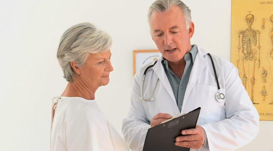 ¿Cómo afrontar un diagnóstico de cáncer?