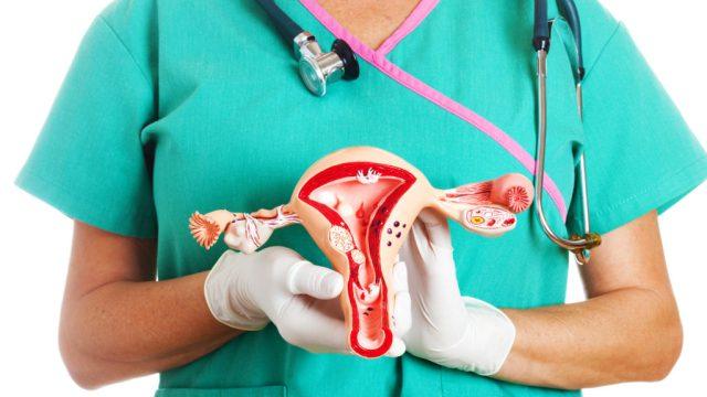 Cómo evitar el cáncer de cuello uterino