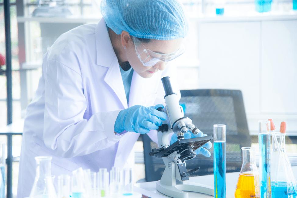 Los pacientes con ciertos tipos de cáncer son casi tres veces más propensos a morir por coronavirus