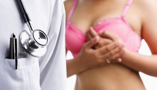 Cáncer de mama: La nueva técnica para recuperar sensibilidad