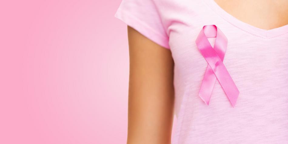 Invima aprueba primer medicamento biosimilar contra el cáncer