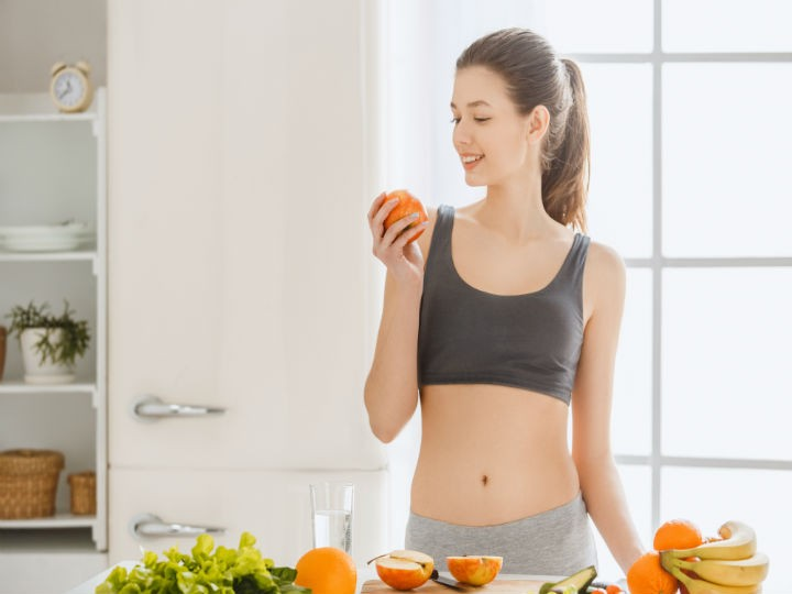 Mujeres que consumen más fibra, menos probabilidad de cáncer de mama