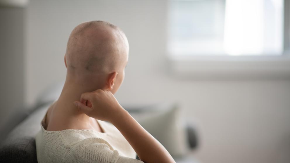 Qué no deberías decirle jamás a un enfermo de cáncer