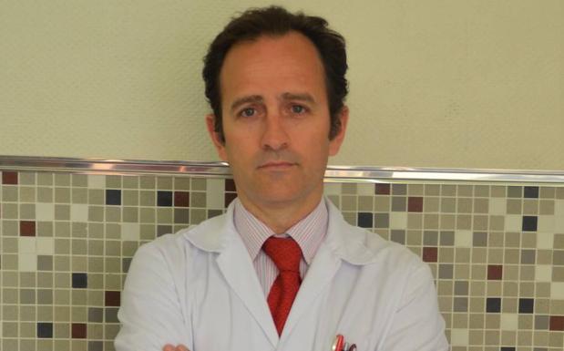 Uno de los principales retos del cáncer de próstata está en la detección precoz de este tipo de tumores