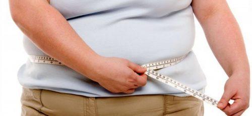 Obesidad: una puerta abierta para el cáncer