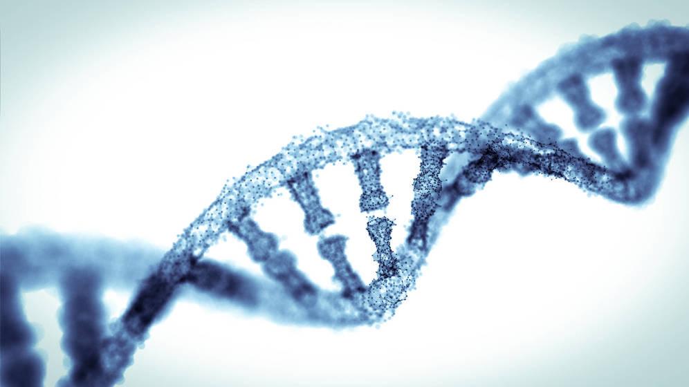 Por qué la gente tiene cáncer: todo lo que debes saber sobre él