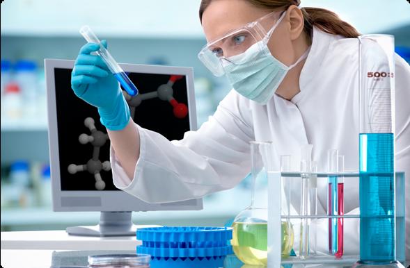 Diseñan células inmunitarias que evitan que el cáncer se propague
