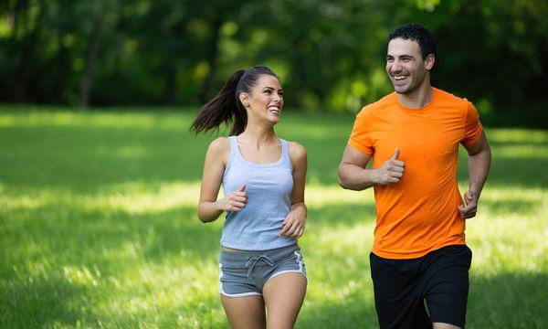 La actividad física puede disminuir el riesgo de 13 tipos de cáncer